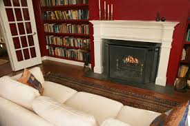heating safety photo gallery