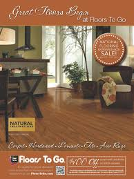 inspirations laminate by armstrong floors to go