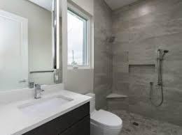 custom bathrooms designs custom bathrooms home construction stanley homes