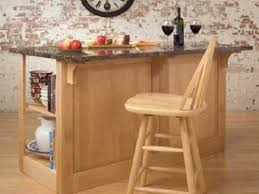island table for small kitchen small kitchen island table home design and decorating