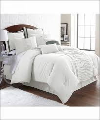 Full Size Comforter Sets On Sale Bedroom Wonderful Jcpenney Mattress King Size Comforters Set