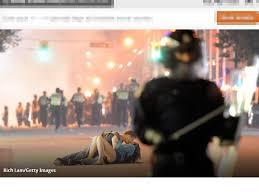 Vancouver Riot Kiss Meme - vancouver riot kiss bilder screenshots computer bild