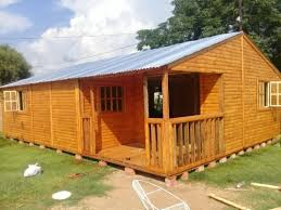 2 Bedroom Wendy House For Sale Outdoor Structures In Johannesburg Junk Mail