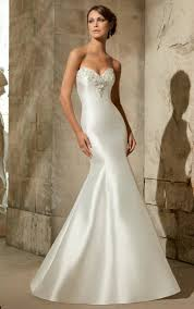 wedding dresses wi gorgeous wedding dresses at s bridal center in oak creek wi