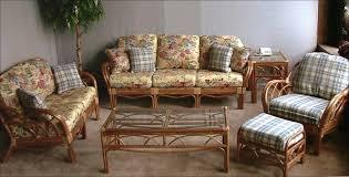 furniture custom bench cushions cheap patio cushions big lots