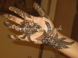 gambar henna mehndi getting a henna tattoo henna allergies