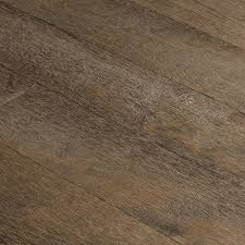 Sealing Laminate Flooring Wfc Seal Reef Birch 7 5