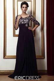 mother of the bride dresses 2014 mother of bride gowns