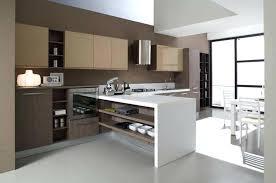 small modern kitchen design ideas best small modern kitchen ideas designs small modern best small