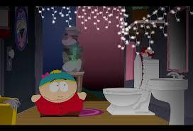 image cartman u0027s new transgender bathroom png south park