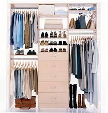 charming inspiration closet space saving ideas contemporary design