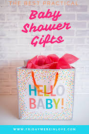 top 10 baby shower gifts choice image baby shower ideas