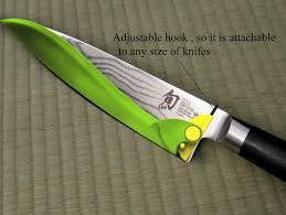 careful cutting yanko design