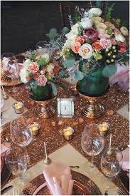 best 10 teal wedding centerpieces ideas on pinterest teal