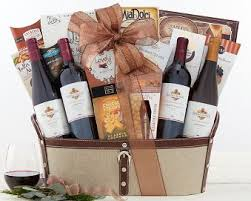 what to put in a wine basket merlot wine gifts merlot wine gift baskets at wine country gift