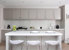 white and wood kitchen cabinet ideas kitchen cabinet ideas remcon design build