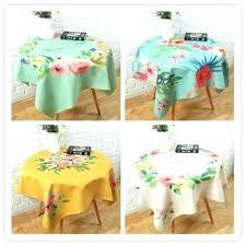 elastic tablecloths for rectangular tables elasticized tablecloths tablecloths rectangular elasticized