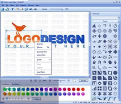icon design software free download sothink logo maker professional free download