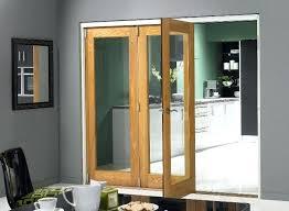 retractable mirror u2013 wafibas