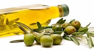 l de cuisiner est ce une bonne idée de cuisiner à l huile d olive