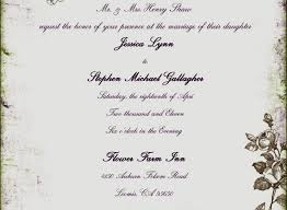 wedding invitation wording casual casual wedding invitations luxury simple with casual wedding