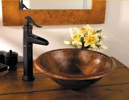 kitchen faucets for less waterfall kitchen faucets single bathroom faucet less drain