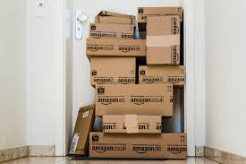 amazon u0027s alexa coming to walmart doorstep delivery u0026 retail pickup delivery options a