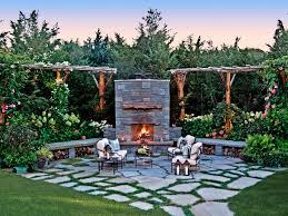 cozy intimate courtyards hgtv garden retreats hgtv