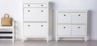 ikea armoires chambre entrée meubles d entrée ikea