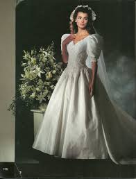 alfred angelo vintage lace wedding dresses this is from 1992 but it s a style once you tone