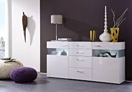 Ikea Esszimmer Anrichte Sideboard Weiß Hochglanz Ikea Ambiznes Com