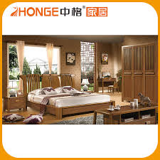 indonesian bedroom furniture indonesian bedroom furniture