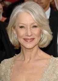 hair styles 55 age eomen flattering hair styles for women over 50