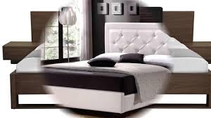 contemporary king size bedroom sets design youtube contemporary king size bedroom sets design