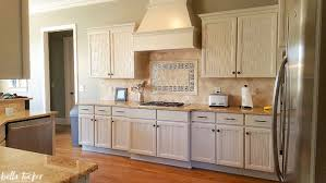 best beige paint color for kitchen cabinets the best kitchen cabinet paint colors tucker