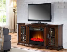 Big Lots Electric Fireplace Outstanding Best 25 Big Lots Electric Fireplace Ideas On Pinterest