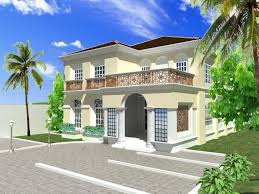 House Design Ideas Mauritius Ghana House Landscape Design U2013 Modern House