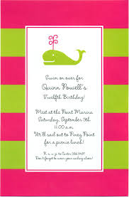 cheap housewarming party invitations free template features party