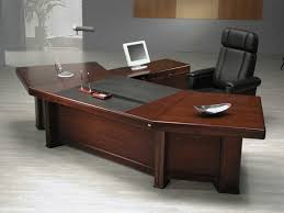 Big Office Desk Big Office Desks Home Office Furniture Ideas Drjamesghoodblog