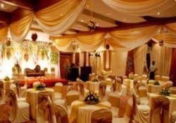 decorations service in jaipur