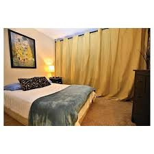 toniandguy haircuttinglonglayers room curtain dividers target curtain room dividers targetsearch