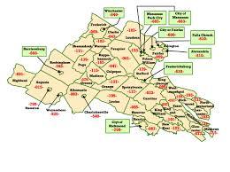 Tx Counties Map Beautiful Texas Cities Map Cashin60seconds Info