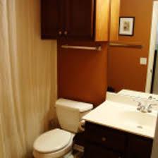 bathroom 2017 comfortable modern apartment bathroom design