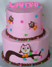 owl template for cake 28 images wise owl cake recipe taste au