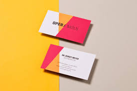 corporate design k ln opera cologne branding mindsparkle mag