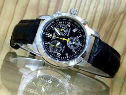 Jam Tangan Tissot jam tangan arloji tissot kode ts 5123 650 rb 2 jual jam tangan