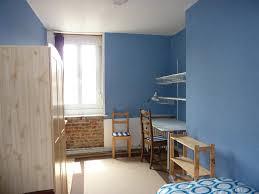 chambre d h es lille location de chambre meublée de particulier à particulier à lille