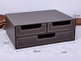 Desktop Cabinet Online Gorgeous File Cabinet Organizer Tray Compare Prices On Leather