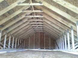 attic storage trusses j d griffiths milwaukee wisconsin