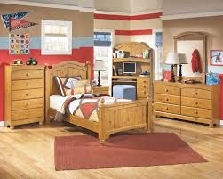 little boys bedroom furniture nurseresume org